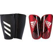 Adidas X Pro Schienbeinschoner