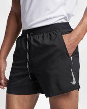 Bekleidung Männer | Trends Sport