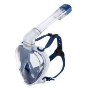 Aqua Lung Smart Schnorchelmaske