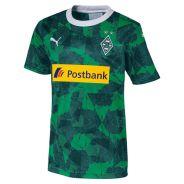Borussia Mönchengladbach Trikot 3rd 19/20 Kids