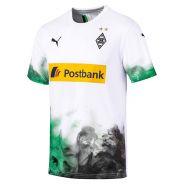 Borussia Mönchengladbach Heimtrikot 19/20