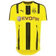 Borussia Dortmund Heimtrikot 2016/2017