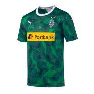 Borussia Mönchengladbach Trikot 3rd 19/20