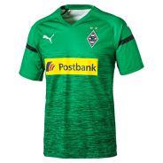 Borussia Mönchengladbach Ausweichtrikot 3rd 18/19
