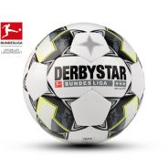 Derbystar BUNDESLIGA Brilliant TT