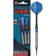 Bull's METIS Soft Dart 18g