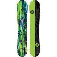 Burton FT Landlord Split Snowboard 159cm