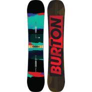 Burton Process Flying V Snowboard 2016 157w
