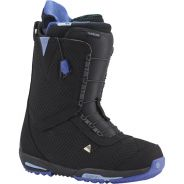 Burton Supreme Boots 2016 Blue Eclipse