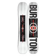 Burton Process Flying V Snowboard 2019