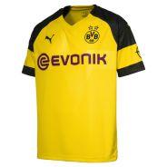 Borussia Dortmund Heimtrikot 2018/2019