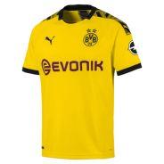 Borussia Dortmund Heimtrikot 2019/2020