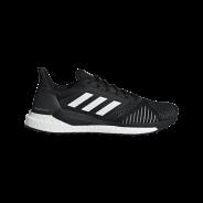 Adidas Solar Glide ST Herren Laufschuh