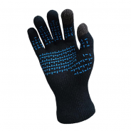 DexShell Waterproof Ultralite Gloves
