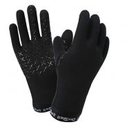 DexShell Waterproof Drylite Gloves