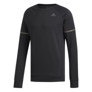 Adidas Supernova Run Cru Sweatshirt