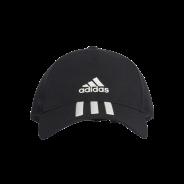 Adidas C40 Climalite-Cap