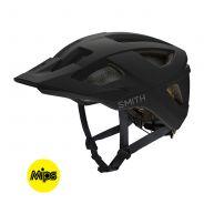 Smith Session MIPS® Fahrradhelm Matte Black