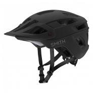 Smith Engage MIPS® Fahrradhelm - Matte Black