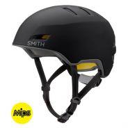 Smith Express MIPS® Fahrradhelm Matte Black