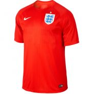 England WM 2014 Auswärtsrikot
