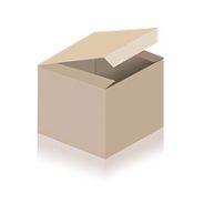 Erima Hybrid Lite Fußball 350g Größe 5