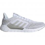 Adidas ASWEEGO Climacool White