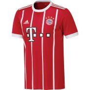 FC Bayern München Heimtrikot 2017/2018