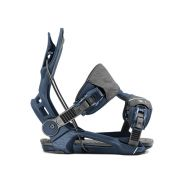 Flow MAYON Snowboard-bindung Damen 2020 black