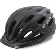 Giro Hale Mat Black 18 Helm
