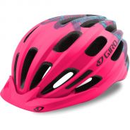 Giro Hale Mat Pink 18 Helm
