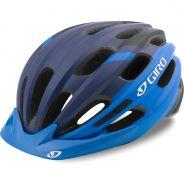 Giro Register MIPS Mat Blue 18 Helm