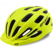 Giro Register MIPS Gelb 18 Helm