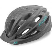 Giro Vasona MIPS Titan 18 Damen Helm