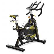 Horizon Indoor Cycle GR6 Ergometer