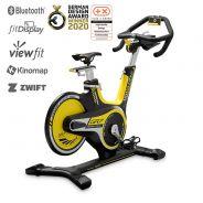 Horizon Indoor Cycle GR7 Ergometer