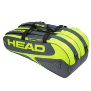 Head Elite 9R Supercombi