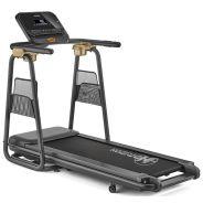 Horizon Fitness Citta TT 5.1 Laufband