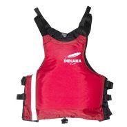 INDIANA Schwimmweste Swift Vest (30-75kg)