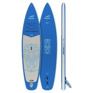 INDIANA SUP 11,6 Family Pack