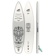 INDIANA SUP 11,6 Touring Inflatable