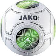 Jako Match Trainings Fußball Gr. 5
