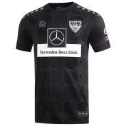 VfB Stuttgart Trikot 3rd 2019/2020