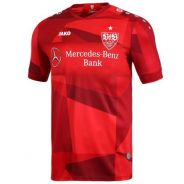 VfB Stuttgart Trikot Away 2019/2020 Kids