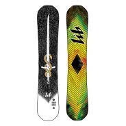 Lib Tech Travis Rice Pro HP Blunt Snowboard 2020