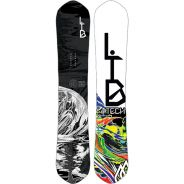Lib Tech Travis Rice HP C2 Snowboard 2018