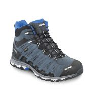 Meindl Surround Wanderschuh X-SO 70 Mid GTX