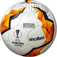 Molten UEFA Europa League Fußball offizieller Endspielball 2019/20