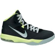 Nike Air Max Body U Herren Basketballschuh