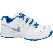Nike Air Vapor Court Kinder Tennisschuh